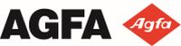 AGFA at Retail World Africa 2015