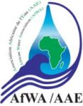 African Water Association at Power & Electricity World Africa 2015