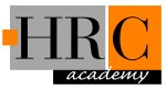 HRC Academy at The Training and Development Show Middle East