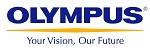 Olympus at The Commercial Graphene Show 2015