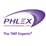Phlexglobal Ltd at Clinical Outsourcing & Partnering World Europe