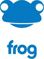 Frog Education at Digital Education Show UK 2015