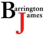 Barrington James Ltd at Evidence EU