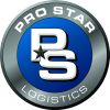Pro Star Logistics at Home Delivery World 2015