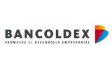 Bancoldex at Americas Family Office Forum 2014