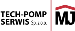 TECH-POMP SERWIS LLC at Shale Gas World Europe