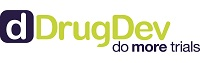 DrugDev at Clinical Outsourcing & Partnering World Europe