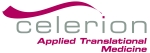 Celerion at Biomarkers World Europe