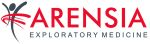 Arensia at Exploratory Clinical Development World Europe 2015