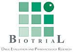 Biotrial International at Exploratory Clinical Development World Europe 2015