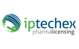 IpTechex, partnered with Downstream Processing World USA