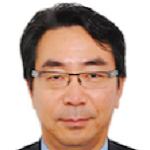Wenzhi Tian at BioPharma Asia Convention 2015