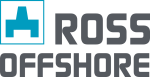 Ross Offshore at Shale Gas World Europe
