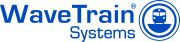 WaveTrain Systems AS at Africa Rail 2015