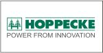 Hoppecke at Power & Electricity World Africa 2015