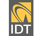 IDT at Carriers World 2015