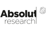 Absolut Research at Infrastructure Investment World Deutschland 2014