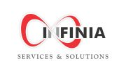 Infinia Services & Solutions JLT at Retail World Africa 2015