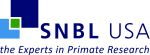 SNBL USA at BioPharma Asia Convention 2015