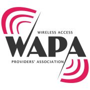 WAPA at Satcom Africa 2015