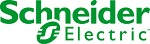 Schneider Electric at Asia Pacific Rail 2015