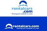 Rentalcars.com at World Low Cost Airlines Congress 2015