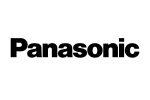 Panasonic System Communications Europe at World Low Cost Airlines Congress 2015