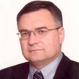 Mr Jerzy Lejk, President of the Board and Chief Executive Officer, Warsaw Metro