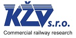 KZV at Asia Pacific Rail 2015