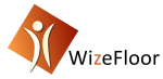 WizeFloor at The Digital Education Show Middle East