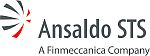 Ansaldo STS at Middle East Rail 2015