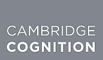 Cambridge Cognition Ltd at World Drug Safety Congress Americas 2015