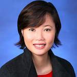 Ms Hwee Hoon Sim at Private Banking Asia 2015