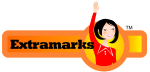 Extramarks.Com Education Pvt Ltd at The Digital Education Show Middle East