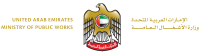 Ministry of Public Works at Middle East Rail 2015