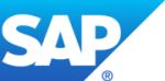 SAP South Africa (Pty) Ltd at Retail World Africa 2015