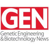 Genetic Engineering & Biotechnology News, partnered with Downstream Processing World USA