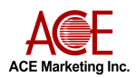 ACE Marketing Inc. (Korea) at Retail World Asia 2015