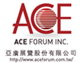 ACE Forum Inc. at Retail World Asia 2015