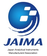 Japan Analytical Instruments Manufacturers' Association at BioPharma Asia Convention 2015