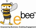 eBee at Retail Show Middle East