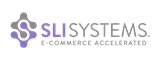 SLI Systems at Retail World Asia 2015