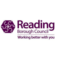 Mr Chris Maddocks, Project Manager, Reading Borough Council