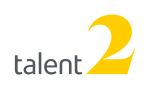 Talent2 at BioPharma Asia Convention 2015