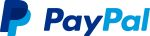PayPal Merchant Services at Home Delivery World 2015