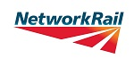 Network Rail at AirRail 2015