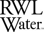 RWL Water at Power & Electricity World Africa 2015
