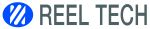 Reel Tech at Power & Electricity World Africa 2015