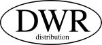 DWR Distributions at Power & Electricity World Africa 2015