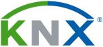 KNX Association at Power & Electricity World Africa 2015